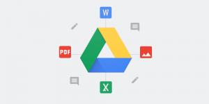 GdIndex免翻墙访问Google Drive全盘文件(GdIndex)